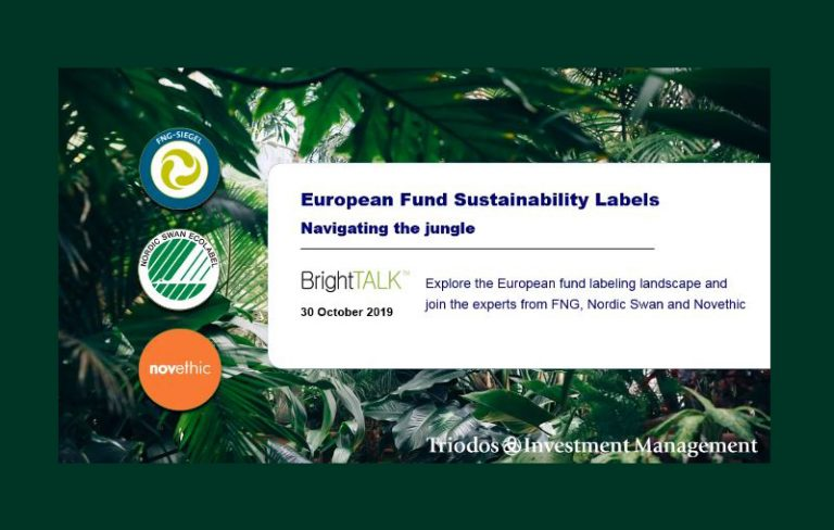 european-fund-sustainability-labels