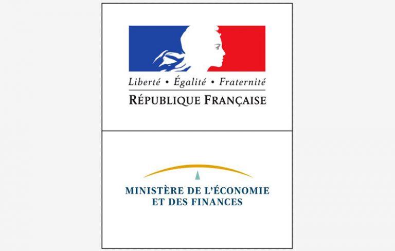 img_einladung-franzoesische-finanzministerium