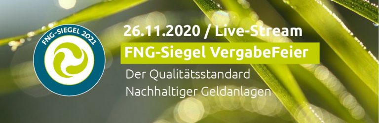 Banner-VergabeFeier2020