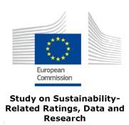 EU-Study