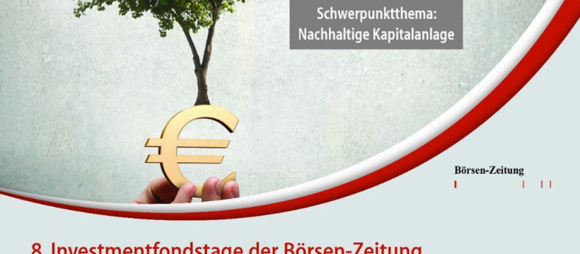 8-investmentfondstage-boersen-zeitung