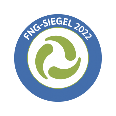 FNG_Nachhaltigkeitssiegel_DE_2022_0