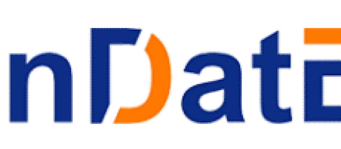 FinDatEx