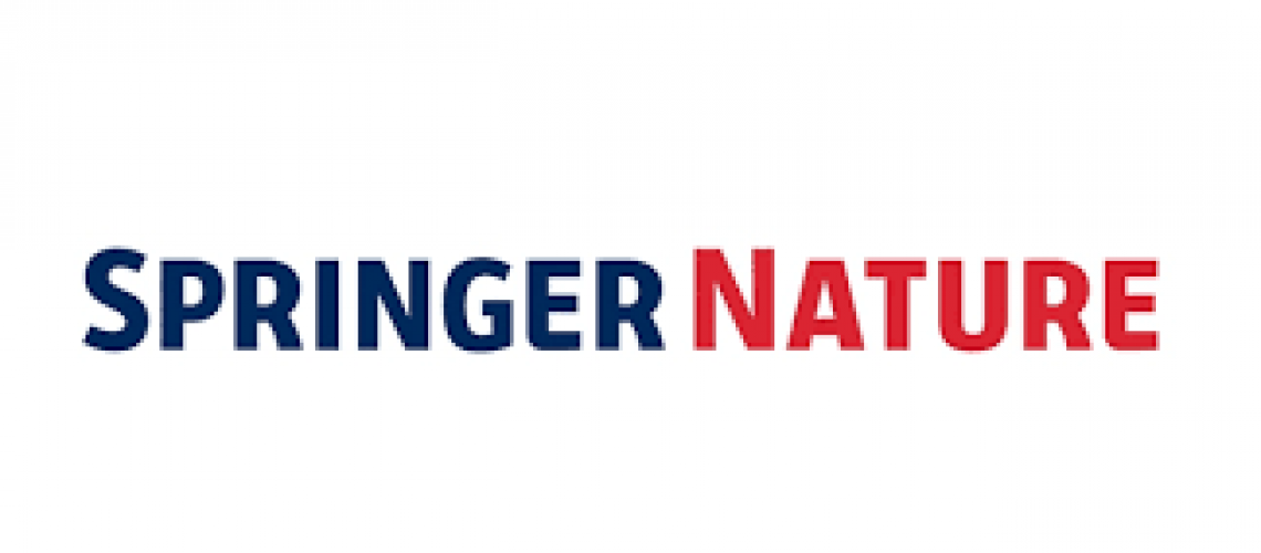 SpringerNature-Logo2