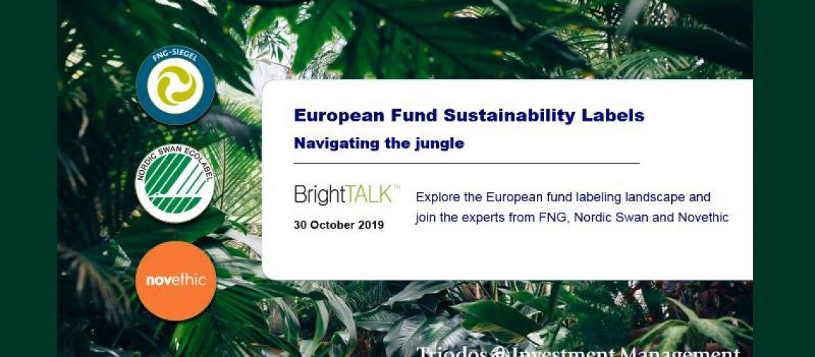 european-fund-sustainability-labels