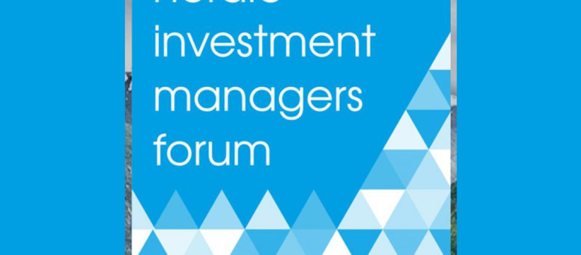 nordic-investment-managers-forum